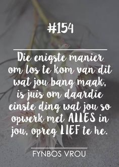 Marriage Relationship, Relationships, Afrikaanse Quotes, Deep Thoughts, Advice, Type 3, Christian, Gift Ideas, Facebook
