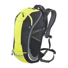 eb3bbba5187 Car & Bike Promotional Products · El Tsukinist es una gran bolsa con una funda  para portátil y una almohadilla de espalda