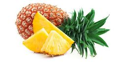 Make sure you eat your fruit this morning (and every day) for healthy teeth. Fruit can remove stains and plaque from your teeth creating a healthier smile! Image by: by theaustindds Our Cosmeti Home Remedies For Uti, Uti Remedies, Health Remedies, Natural Cures, Natural Health, Natural Hair, Health Tips, Health And Wellness, Health Benefits