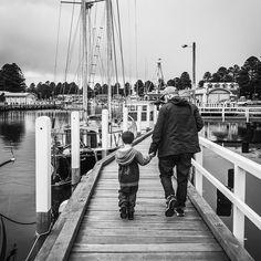 #portfairy #australia #fatherandson by larissa_andrews http://ift.tt/1UokfWI