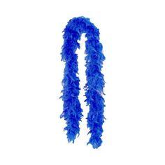 - Mavi Kalın Otriş