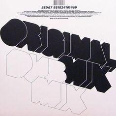 Mashtronic - Bionic Funk (Vinyl) at Discogs