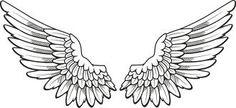 wings - Buscar con Google