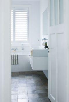 Baños pequeños - veinticinco diseño a la última | cuarto juvenil ...