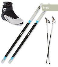 Fischer Desire My Style IFP Ski Set Women s Ski Set 5e19ea752