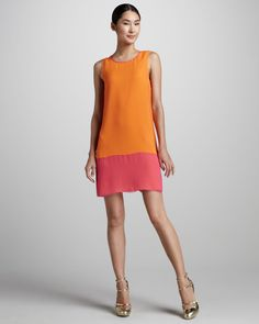 http://ncrni.com/erin-by-erin-fetherston-colorblock-shift-dress-p-2398.html