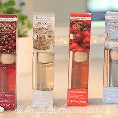 Aliexpress.com : Buy Rattails set gift interior perfume air incense from Reliable perfume accessories suppliers on Suzhou ZhuoMan trade co., LTD . | Alibaba Group