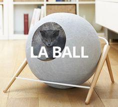 La Ball