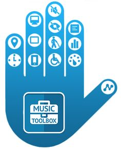 Accessibility training for teachers starting with headers Web Accessibility, Music Education, Headers, Training, Music Ed, Music Lessons, Work Outs, Excercise, Onderwijs