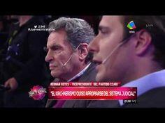 A seis años de su muerte, qué se dijo sobre Néstor Kirchner