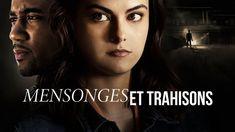 Regarder|Film Dangerous Lies Streaming vf Complet HD