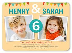 35 best twin birthday invitations images on pinterest twin how to create your own birthday invitation for kids custom twin first filmwisefo
