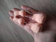 Ráj klubíček - turecké příze Kartopu Fingerless Gloves, Arm Warmers, Crochet Necklace, Cotton, Fingerless Mitts, Fingerless Mittens