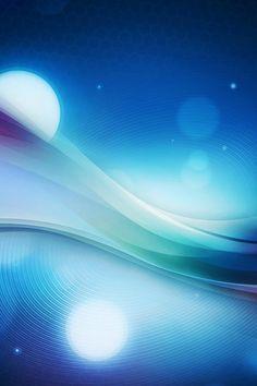 http://pulllava360.saturn.netdna-cdn.com/wp-content/uploads/2011/11/30-Blue-Swirls-iPhone-Wallpaper.jpg