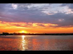 Baywatch Unit 3 B Waterfront Vacation Rental on Anna Maria Island Bradenton Beach, Anna Maria Island, Anna Marias, Baywatch, Condo, The Unit, Tours, Vacation, Sunset