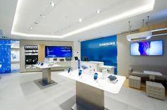 La primera Samsung Mobile Store abre sus puertas en París http://www.xatakamovil.com/p/40003: