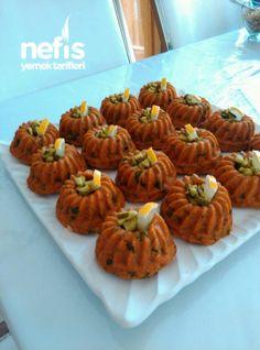 Food Decoration, Iftar, Kfc, Brownie Recipes, Desert Recipes, Healthy Snacks, Buffet, Good Food, Pasta