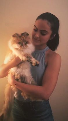 Image about riverdale in camila mendes by ana beatriz Verona, Camila Mendes Veronica Lodge, Camila Mendes Riverdale, Camilla Mendes, Riverdale Characters, Riverdale Cast, Fangirl, My Love, Cute