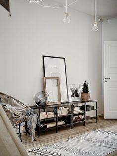 sweet home (Diy Shelves Bedroom)