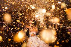 Свадебный фотограф Роман Каргаполов (ScottScm). Фотография от 04.11.2015