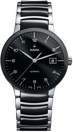 4e23bcfca7a Rado Watch Centrix L R30941162 Watch