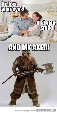 funny-and-my-axe-meme
