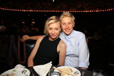 World-Renowned Performance for Ellen DeGeneres at The Act Dubai
