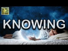 Abraham Hicks 2017 ~ It's Time For You To Know This One Thing! NEW - YouTube