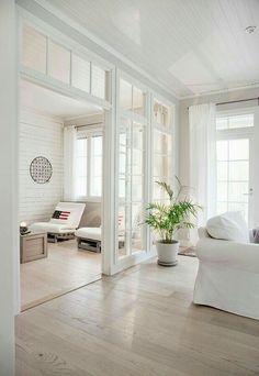 baum stamm ideen aus holz design raumteiler natur | livingroom, Innedesign