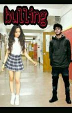 Read hot and popular stories about cncofanfic on Wattpad. Cnco Logo, Popular Stories, Cheer Skirts, Wattpad, Hot, Fashion, Moda, Fashion Styles, Fashion Illustrations
