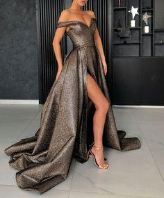 Maravilhoso grad dresses, homecoming dresses, a line prom dresses, evening dresses, bridesmaid Elegant Dresses, Pretty Dresses, Sexy Dresses, Beautiful Dresses, Fashion Dresses, Gala Dresses, A Line Prom Dresses, Homecoming Dresses, Split Prom Dresses