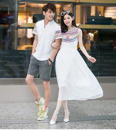 couple outfits - Google-Suche