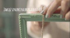 Poznaj dodatki, które odmienią Twoją sypialnię na: http://radoscodkrywania.tchibo.pl/10-dodatkow-ktore-odmienia-twoja-sypialnie