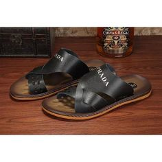 Men S Shoes Gucci And Shoes On Pinterest