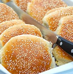 Bread Recipes, Cooking Recipes, I Love Food, Hot Dog Buns, Sandwiches, Deserts, Food And Drink, Favorite Recipes, Snacks