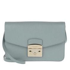 http://www.fashionette.de/furla-metropolis-s-crossbody-bag-azzurro