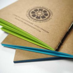 Inserts / refills designed to fit travelers notebooks a variety of popular sizes!  Carefully crafted from thick, creamy writing paper - minimal shadowing and fountain pen friendly. Each insert if covered in kraft paper, and hand sewn with thick waxed thread.  Need a different size? Just ask!  Looking for my writing journals, travelers notebooks, & sketchbooks? Please visit my main shop here:  https://citrusbookbindery.etsy.com