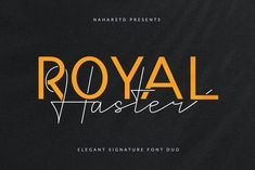MEGA BUNDLE Abstract Fonts! Best Premium Font Collections OTF, TTF Format Download Signature Fonts, Script Logo, Uppercase And Lowercase, New Fonts, Bold Fonts, Handwritten Fonts, Premium Fonts, Name Cards, Logo Branding