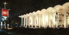 Wide World In Wax Wide World In Wax Museum– Anaheim, CA (1965-1967)