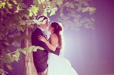 Serie di foto di matrimonio del agosto 24 realizzata da Fabio Camandona da…