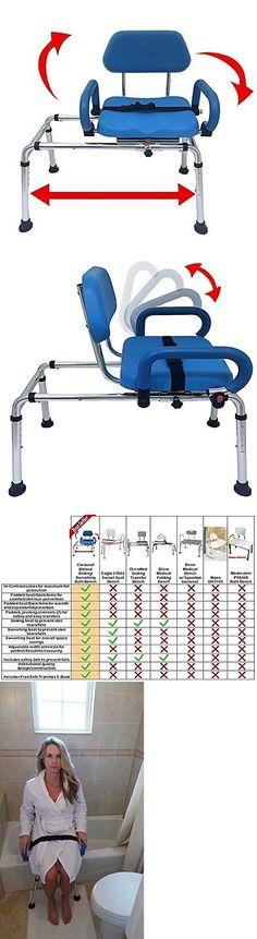 transfer boards and benches carex universal transfer bench buy it