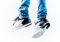 monkeytime's Asics Gel Lyte V Is Releasing In The U.S. Soon - SneakerNews.com