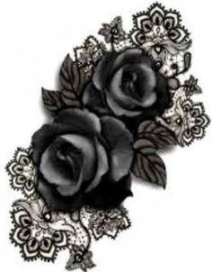 24 Ideas Tattoo Wrist Cover Up Tatoo Cover Up Tattoos For Women, Black Tattoo Cover Up, Wrist Tattoos For Women, Cover Tattoo, Tattoos For Women Small, Tattoo Black, Small Tattoos, Feather Tattoos, Rose Tattoos