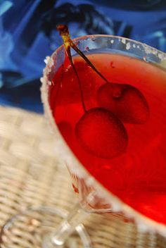 Harry Potter Mixology: character drinks  Some really great and not so great drinks!