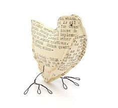 also cute PaperBird6