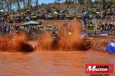 Mud Nationals 2015 at Mud Creek Off Road Park in Jacksonville, TX #mudnats2015 #mudnationals #masterthemud #rzrlife #muddy