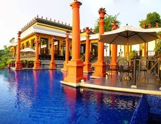 Zephyr Palace hotel wins World Traveler award for the leading Central America and Mexico hotel http://www.ticotimes.net/More-news/News-Briefs/Resort-near-Jaco-takes-World-Traveler-Award-for-leading-hotel-in-Mexico-and-Central-America_Monday-July-29-2013
