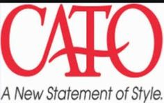 Cato Fashions Online Coupon Codes Cato