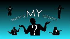 가수 아이디(Eyedi). Eyedi는 Identity에서 영감을 얻어서 만든 예명. 자신의 색깔이 있는 뮤지션. 블랙뮤직.