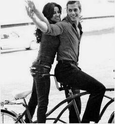 William y Maite  Cuidado Con El Ángel... : ) simplemente los mejores  #LaMejorParejaDeTelenovelas